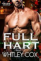Full Hart (The Harty Boys Book 5) Kindle Edition