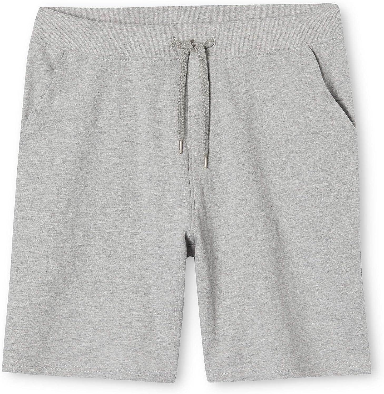 MERAKI Pantalones Cortos Hombre