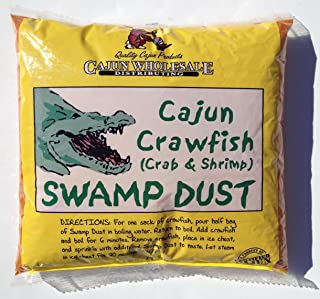 cajun seasoning wholesale