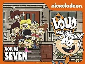 The Loud House Season 7