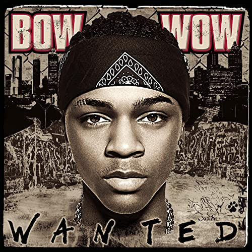 bow wow let me hold you free download