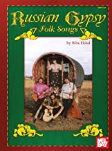 Best english gypsy songs Reviews