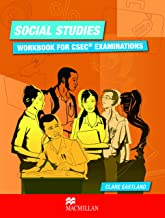 Social Studies Workbook for CSEC® Examinations