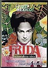 Frida - Naturaleza Viva