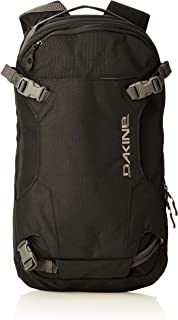12l snowboard backpack