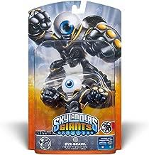 Skylanders Giants: Eye Brawl Giant Character