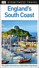 Best somerset travel guide Reviews