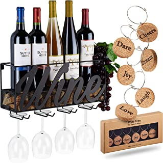 Best cheap wine kitchen decor Reviews