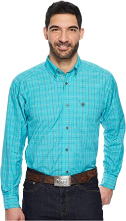 Ariat - Ashland Shirt