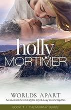 holly mortimer