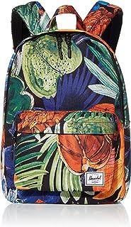 Herschel Classic Backpack, Watercolour, Mid-Volume 18.0L