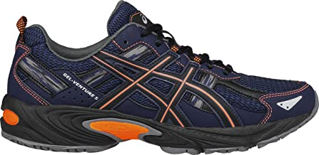 Best used asics shoes for sale Reviews