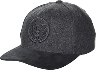 dea242aa199 Amazon.com  Rip Curl - Hats   Caps   Accessories  Clothing