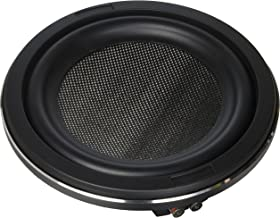 Best kenwood excelon subwoofer 10 Reviews