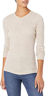 Aventura Womens N244613 Sterling Sweater Pullover Sweater