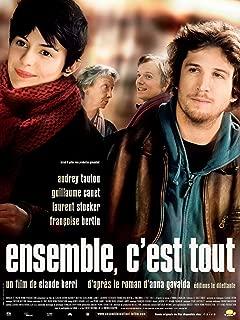 Hunting And Gathering (Ensemble C'est Tout) (English Subtitled)