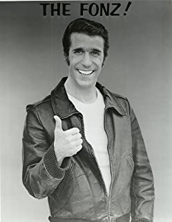 Best pictures of the fonz Reviews