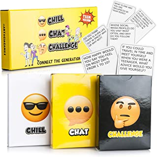 Best playing cbt board game uk Reviews