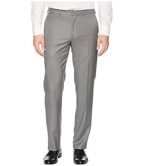 pantalones claro separados Dockers gris Suit 6qZ7wRF1