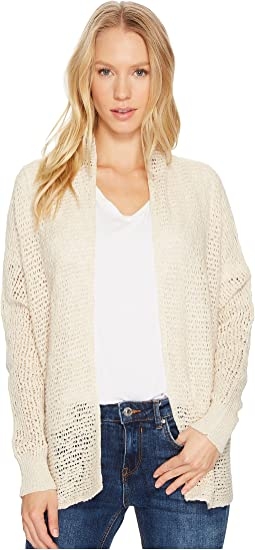 Billabong - Shake Down Sweater