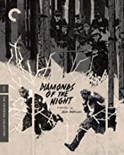 Diamonds of the Night (The Criterion Collection)