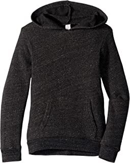 Challenger Eco-Fleece Pullover Hoodie (Big Kids)