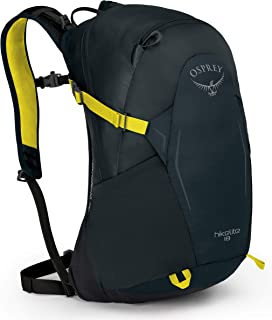 Osprey Packs Hikelite 18