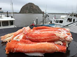 Best crab claws for sale Reviews