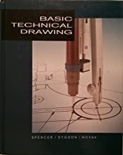 Basic Technical Drawing