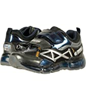 Geox Kids - Jr Android Boy 13 (Toddler/Little Kid)