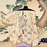 Wallpaper - Mizuno 19