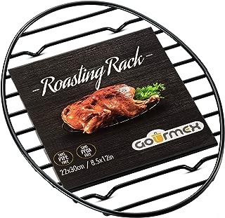 non stick roasting rack