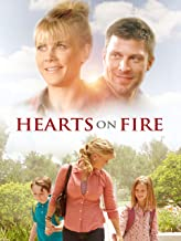 hearts on fire hallmark