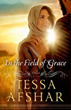 Best in the field of grace Reviews