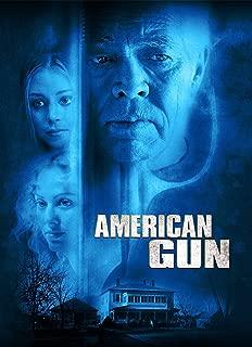 Best american gun dog tv Reviews
