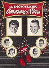 The Dick Clark Caravan of Stars Program