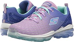 SKECHERS KIDS Skech Air Deluxe 81195L (Little Kid/Big Kid)