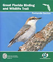 Great Florida Birding and Wildlife Trail ... Panhandle Section