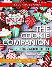 Best adrian baker artist Reviews