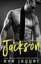 Best eve jagger books Reviews