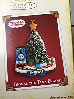 Best thomas the tank engine 2005 Reviews