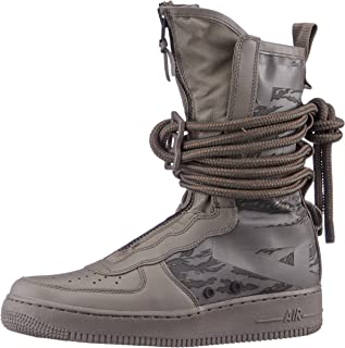 Best nike air force boots womens Reviews