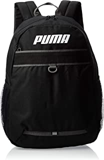 Puma Plus Backpack Galaxy