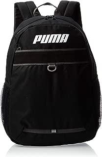 Puma Unisex-Adult Puma Plus Backpack Sırt Çantaları
