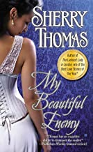 My Beautiful Enemy (Heart of Blade Book 2)