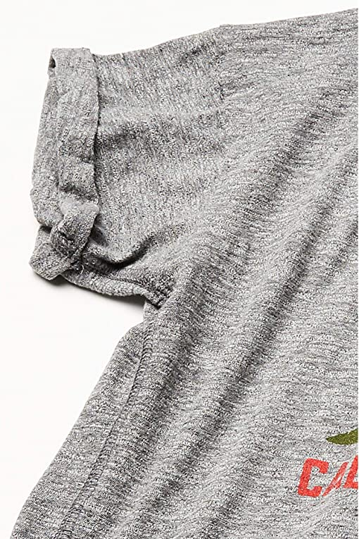 Mocktwist Grey
