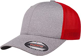 fa78149a5 Amazon.com: Reds - Hats & Caps / Accessories: Clothing, Shoes & Jewelry