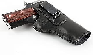 Best handgun holster styles Reviews
