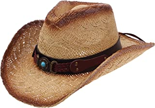 Best different cowboy hats Reviews