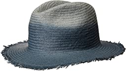 Hat Attack - Blues Ombre Rancher